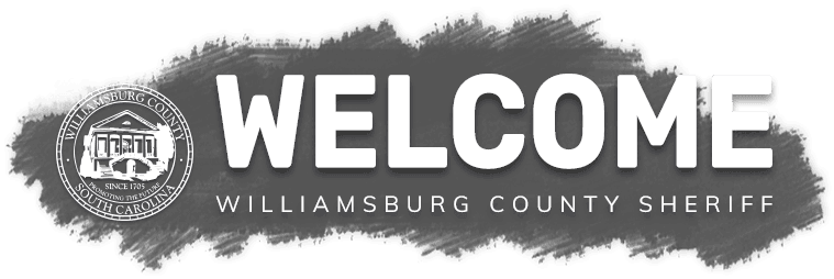 Welcome Williamsbug County